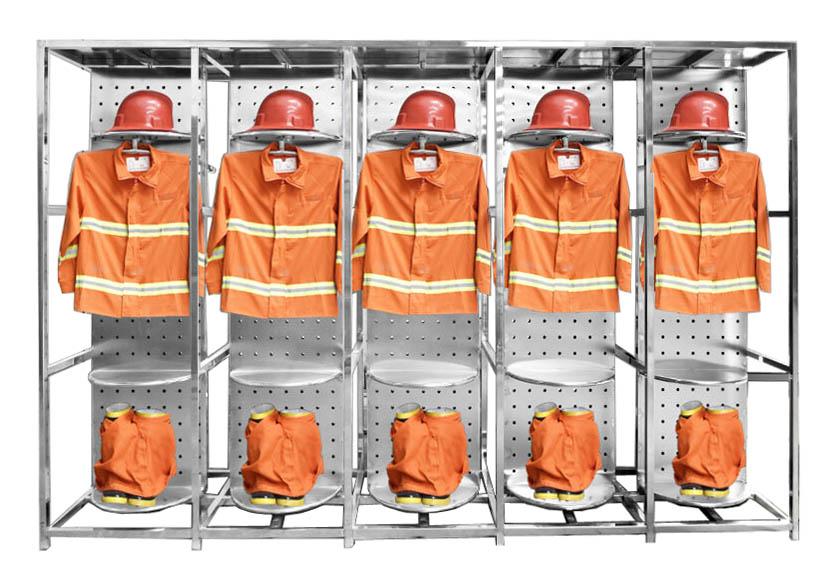 5人位消防服装架祥.jpg