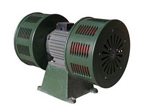 300B型电动警报器祥.jpg