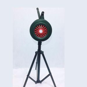 200L手摇警报器祥.jpg