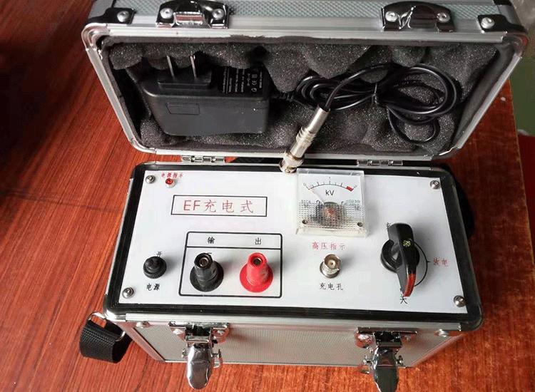 500型高能脉冲发爆器祥.png