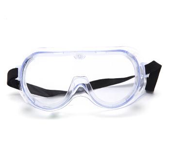 防护眼罩.jpg